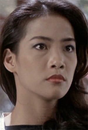 Elaine Lui Siu-Ling isLiang Lai-Di