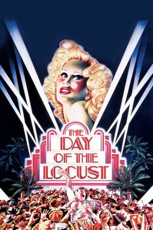 The Day of the Locust (1975)