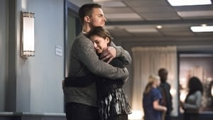 Arrow Season 4 Episode 19