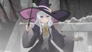 Majo no Tabitabi Episode 04