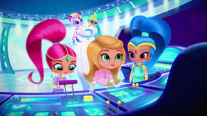 Shimmer and Shine: 1×12