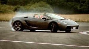 Top Gear: S08E07