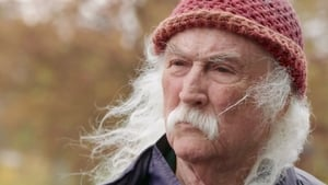 Watch David Crosby Remember My Name 2019 Full Movie Online Free Streaming