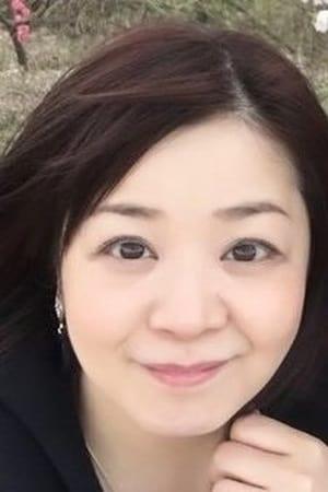 Ai Kobayashi