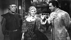 Le mystère du château noir (1959)