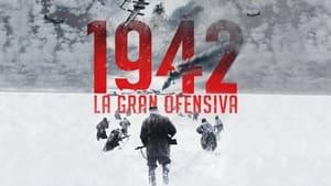 Captura de 1942: La Gran Ofensiva (2019)