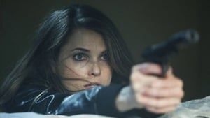 The Americans: 1×8