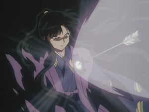 InuYasha: Temporada 1 Episodio 30