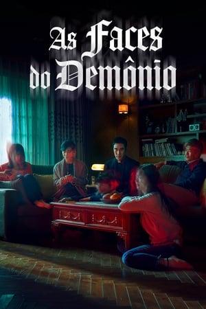 As Faces do Demônio