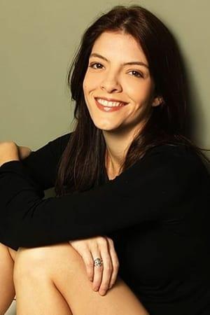 Ana Abott