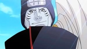 Naruto Shippuden นารูโตะ ตำนานวายุสลาตัน ภาค 1 ตอนที่ 13