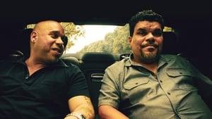 Puerto Ricans in Paris (2015) HD 1080p Latino