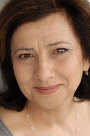 Isabel Dos Santos isChamber Maid