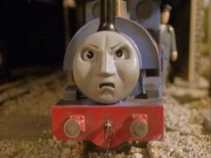 Thomas & Friends Season 4 :Episode 3  Bulldog