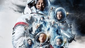 The Wandering Earth Legendado Online