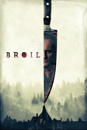 Broil-Azwaad Movie Database