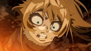 Youjo Senki Movie With English Subbed
