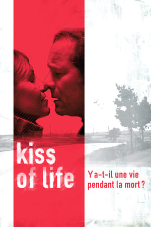Kiss of Life-Azwaad Movie Database