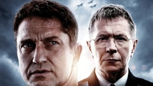 Posters Hunter Killer Latino en linea