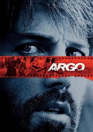 Argo-Bryan Cranston