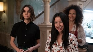 Good Trouble Season 1 :Episode 5  Parental Guidance Suggested
