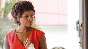 Death In Paradise: 8×7