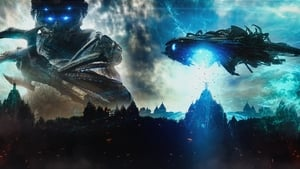 Beyond Skyline Torrent Movie Download 2017