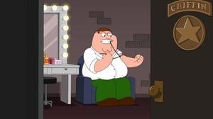 Family Guy: 12×7