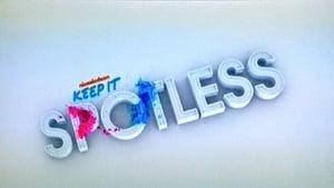 Keep It Spotless