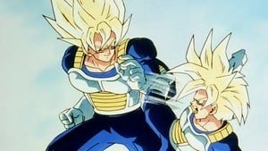 Assistir Dragon Ball Z 5a Temporada Episodio 26 Dublado Legendado 5×26