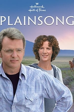 Plainsong (2004)