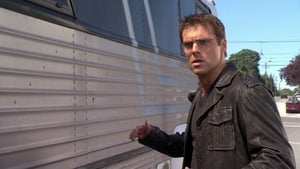 Watch S10E15 - Stargate SG-1 Online