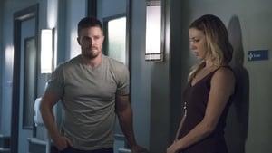 Arrow sezonul 4 episodul 5