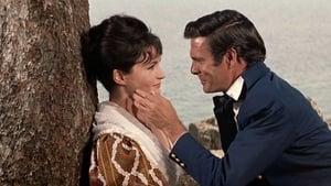 French movie from 1961: Le comte de Monte-Cristo (1ère époque) : La Trahison