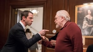 Succession Season 1 Episode 5