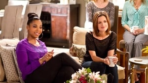 Army Wives: 7×8