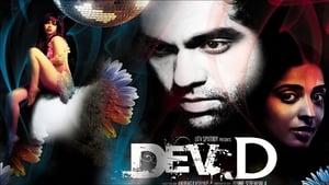 Dev.D