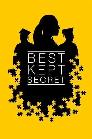 Best Kept Secret 2013 Full Movie Watch Online At 123movies