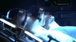 Smallville: Season 7 Episode 12