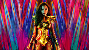 Wonder Woman 1984 Watch Full Movie
