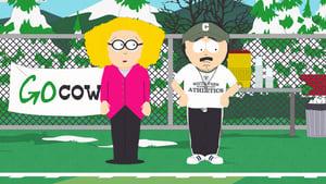 South Park: S16E08
