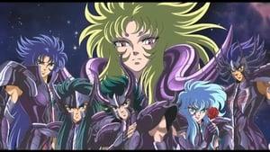 Saint Seiya: Saga de Hades