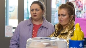 HD series online EastEnders Season 34 Episode 25 12/02/2018