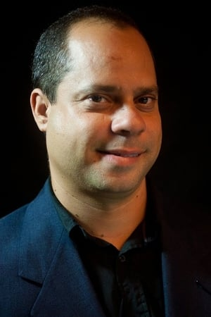 Guilherme Guaral