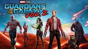 Les Gardiens de la Galaxie Vol. 2 Streaming HD
