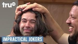 Impractical Jokers Season 6 Episode 17