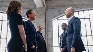 Billions Season 5 Episode 1