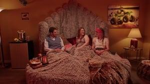 Tosh.0 Season 7 :Episode 2  Buckcherry Wedding