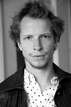 Alexis Julemont isBrother Hanker