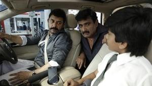 Bhaskar Oru Rascal (2018) Tamil Full Movie Watch Online